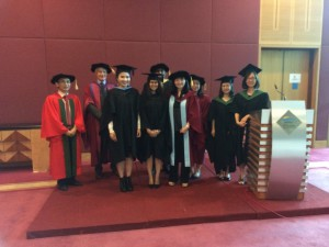 2016 Malaysia graduation prize giving