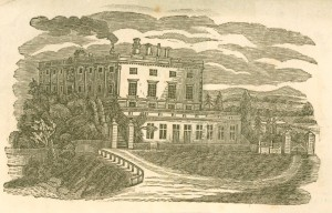 Report of the proceedings against the parties charged with burning Nottingham Castle ... tried at the Special Assize holden at Nottingham, 4-14 January 1832'