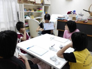 blog photo 2