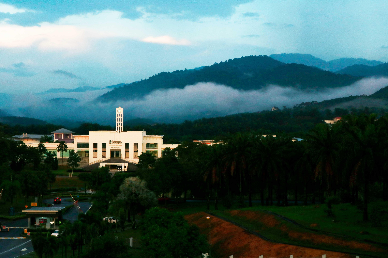 Campus 24