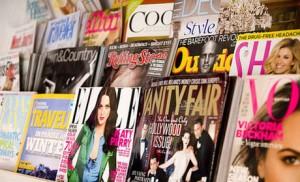 magazines_jpg_resized_460__jpg_resized_460_