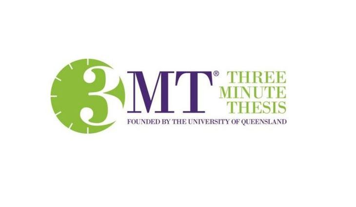 Phd thesis university of queensland