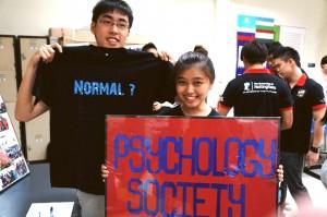 Psycsoc 2012-2013