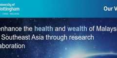 Research Vision Malaysia