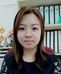 Lisa Chin