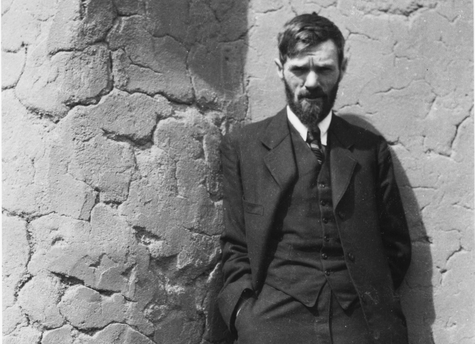d h lawrence s critical views in his The complete critical guide to dh lawrence provides an overview of the main critical writings, from lawrence's contemporaries to the present day, while the cambridge companion to dh lawrence offers a series of perspectives.